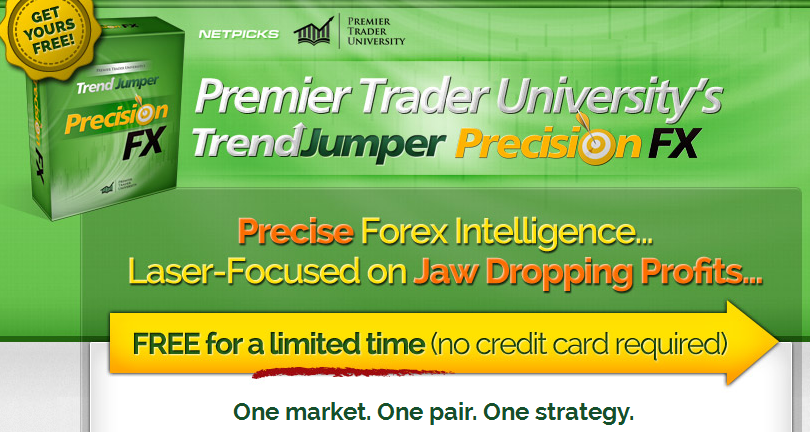 Precision forex scalping system download